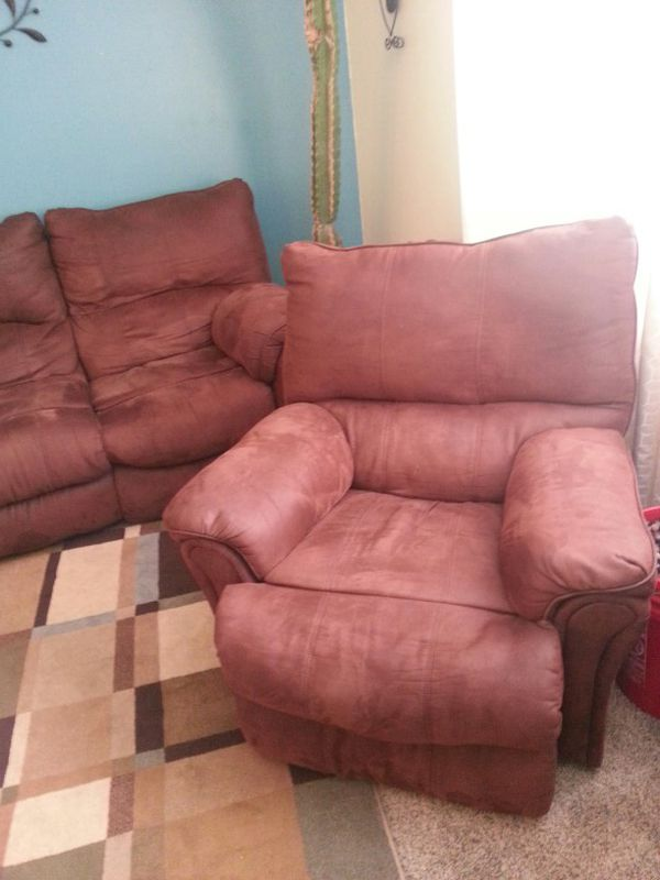 New and used Recliners for sale in Ohio - OfferUp