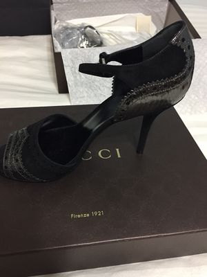 057981612c3 New and Used Gucci for Sale in Concord