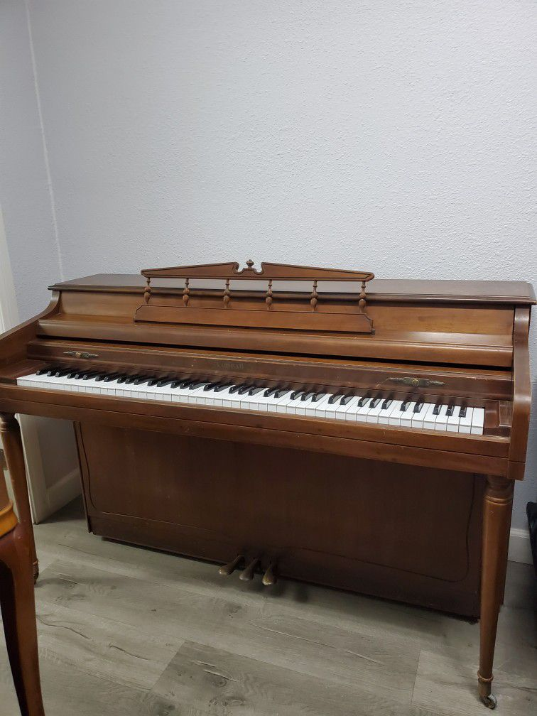 Kimball piano X Free delivery
