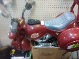 Toy motorcycle for kids for Sale in Laurel, MD