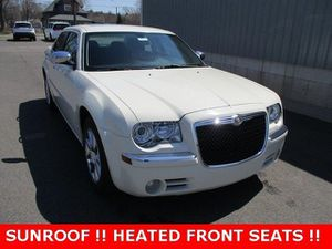2010 Chrysler 300 limited for Sale in Washington, DC