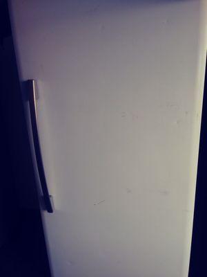Freezer Kenmore for Sale in Orlando, FL