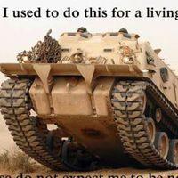 Armysarge