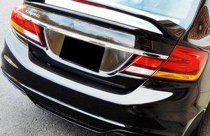 Photo $1200 Honda Civic Ex-L Low Miles!
