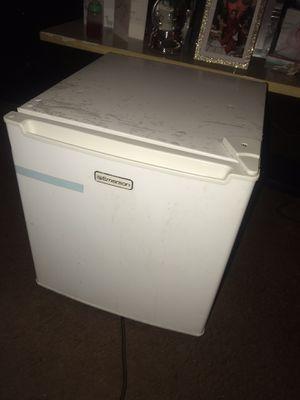 Portable mini refrigerator. for Sale in Washington, DC