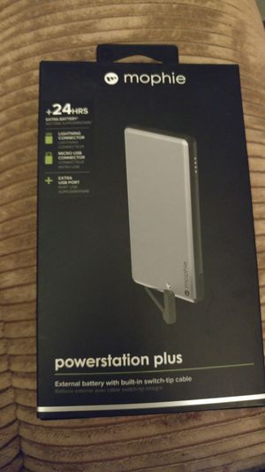 Morphie charger for Sale in Philadelphia, PA