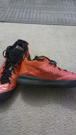 c58f29bf2f171b New and Used Jordan 13 for Sale - OfferUp