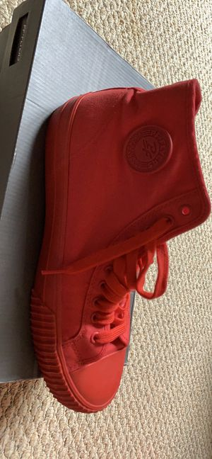 PF flyers for Sale in Springfield, VA