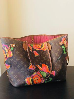 Louis Vuitton Handbag for Sale in Arlington, VA