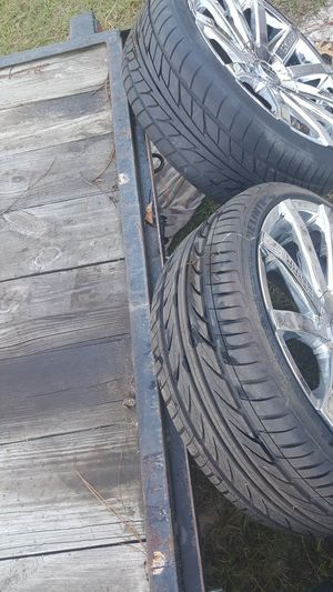 New And Used Rims For Sale In Columbia Sc Offerup
