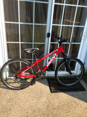 New and Used Giant bikes for Sale in Baltimore, MD - OfferUp