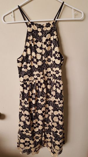 Urban Outfitters dress, size 6 for Sale in Santa Monica, CA