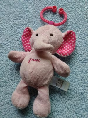 Musical Singing Push Toy *New* for Sale in Silver Spring, MD