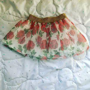 Toddler Girl Tutu Skirt for Sale in Washington, DC