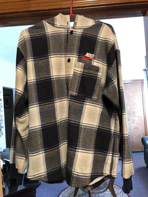 5609627d2 New and Used Supreme hoodie for Sale in Brockton, MA - OfferUp