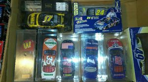 NASCAR Collection for Sale in Jessup, MD