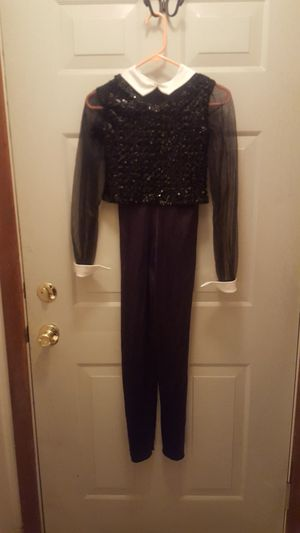 Black Pants for Sale in OR, US