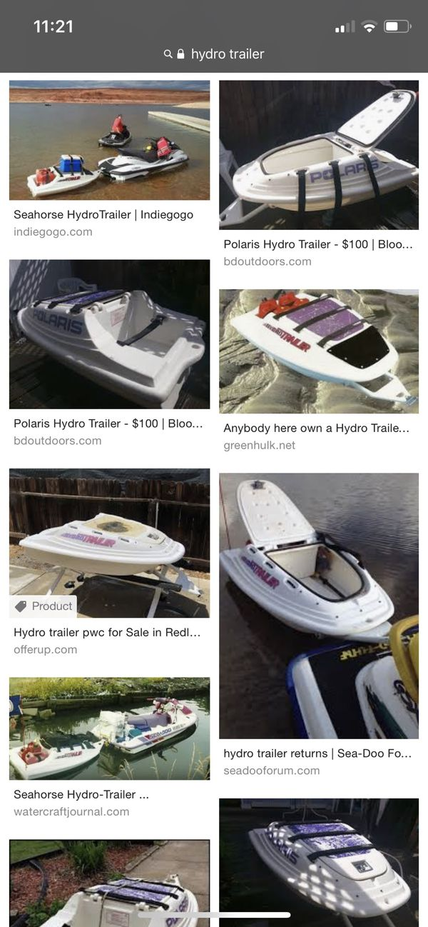 New and Used Boat trailer for Sale in Oakland Park, FL - OfferUp