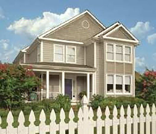 Sherwin williams balanced beige exterior paint for sale in - Interior house painting charlotte nc ...