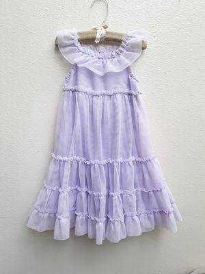 Photo Baby Gap spring dress