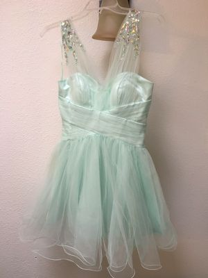c91085714e6 New and Used Prom dress for Sale in Tempe