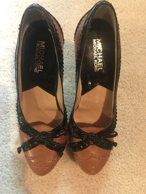 MiCHaeL KoRS 5.5 for Sale in College Park, MD