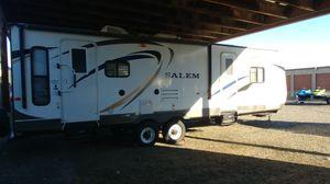 New and Used Trailers for Sale in Kennewick, WA - OfferUp Shasta Camper Wiring Harness on camper seats, camper wiring cable, camper strut, camper door handle, camper battery box, camper water pump, camper mirrors, camper taillight wiring, camper transformer, camper antenna, camper cover, camper accessories,