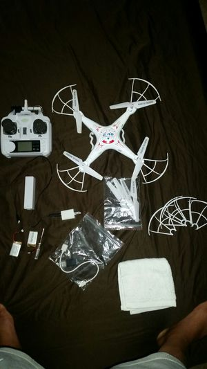 Used Drones For Sale >> New And Used Drones For Sale In Dublin Oh Offerup
