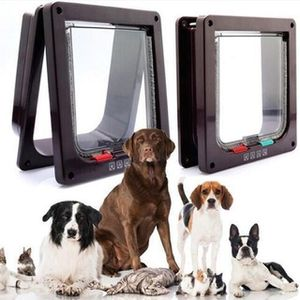 Pet security door for Sale in Columbus, OH