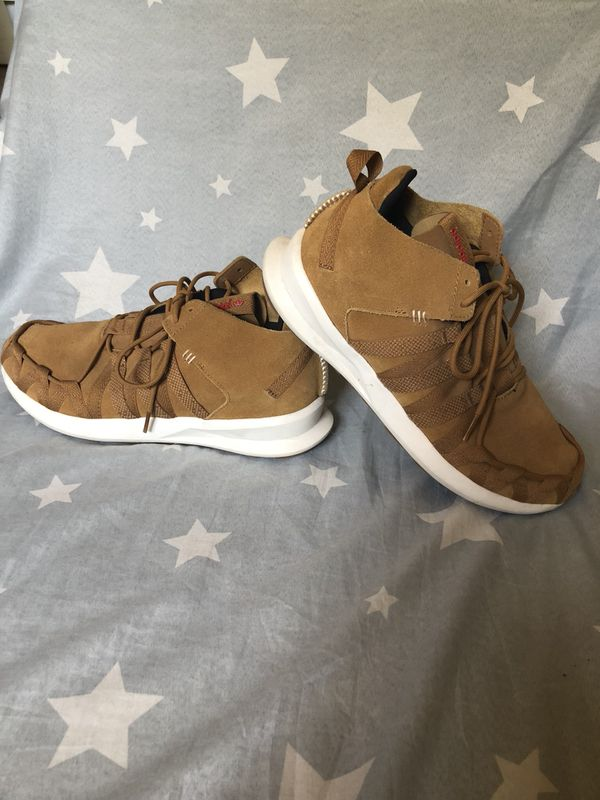 info for 2ea3a 458bb Adidas SL Loop Moccasin