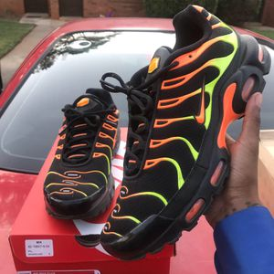 New and Used Nike shoes for Sale in Rock Hill, SC OfferUp