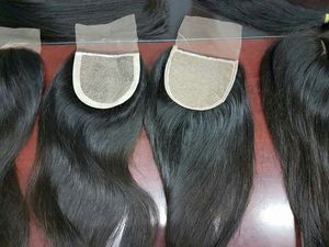 Luxury Closures, frontal, weft..2yrs + , Invest in your Hair, You wear it! No Chinese Garbage quality! for Sale in Silver Spring, MD