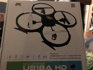 New in Box drone for Sale in Orlando, FL