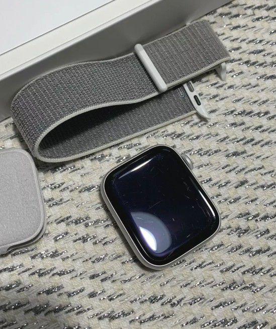 Apple Watch Series 4 Lte/Wifi Unlocked