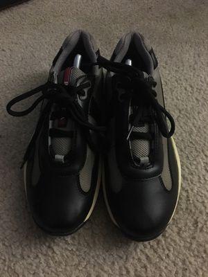 Prada Men size 10 for Sale in Silver Spring, MD