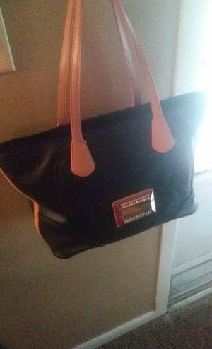 Guess purse new for Sale in Nashville, TN