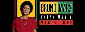 Bruno Mars Tickets for Sale in Dallas, TX