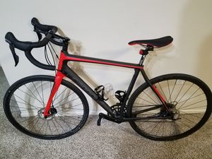 Cannondale Bikes For Sale >> New And Used Cannondale Bikes For Sale In Riverside Ca Offerup
