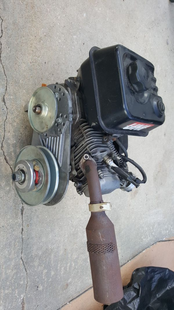 New and Used Motor for Sale in Zephyrhills, FL - OfferUp