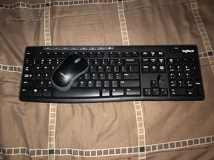 4cb65ee7bb4 New and Used Wireless mouse for Sale in Stuart, FL - OfferUp