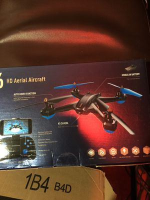 drone for Sale in Youngstown, OH