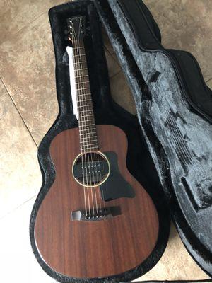Carlo Robelli Acoustic Electric Guitar - Like New for Sale in Altamonte Springs, FL