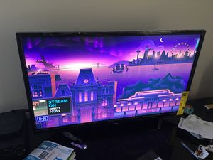 Tv 32' inch for Sale in Chantilly, VA