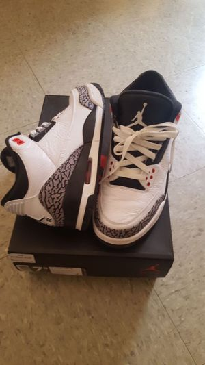 23684560a3d2d3 New and Used Jordan retro for Sale in Buffalo
