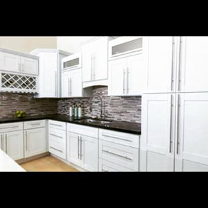 New and Used Kitchen cabinets for Sale in Naples, FL - OfferUp