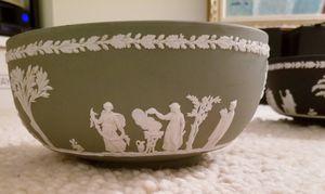 Wedgwood porcelain bowl for Sale in Washington, DC