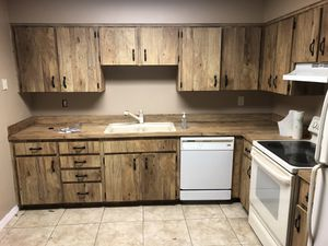 Spring Hill Fl Kitchen Cabinets For In Hudson
