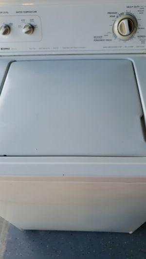 Kenmore 80 series for Sale in Muscoy, CA