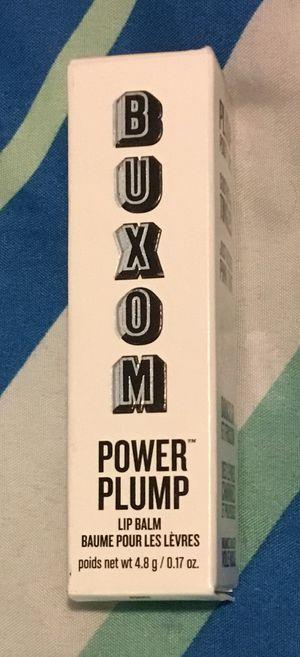 Power plump, Buxom for Sale in Denver, CO