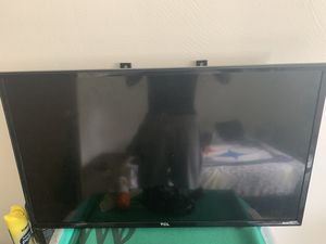 New and Used Tcl roku tv for Sale in Pittsburgh, PA - OfferUp